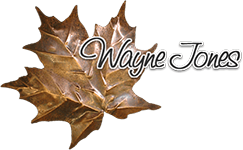 Wayne Jones Metals