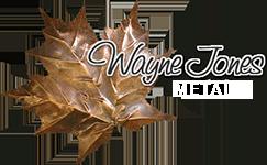 Wayne Jones Metals